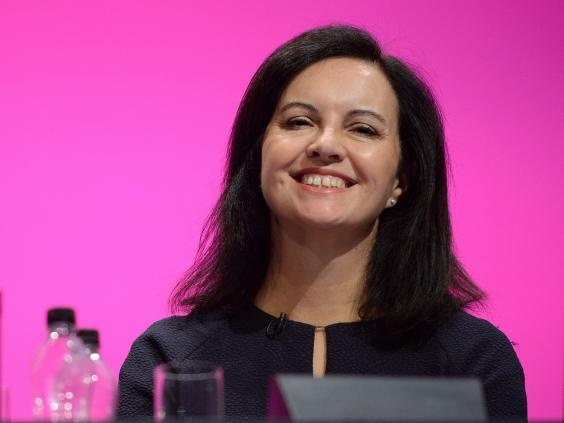 Caroline-Flint-afp-getty.jpg