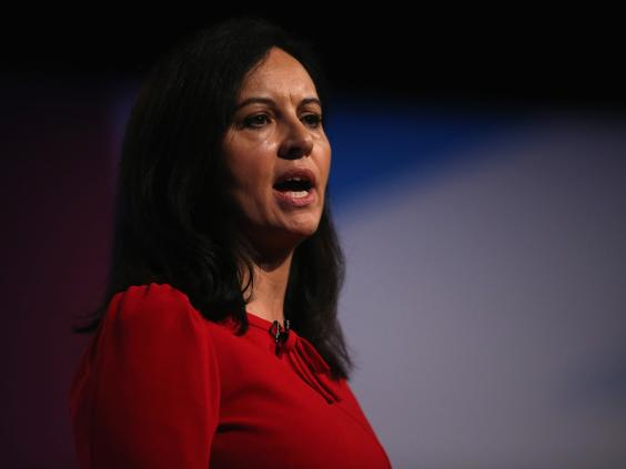 Caroline-Flint-getty.jpg