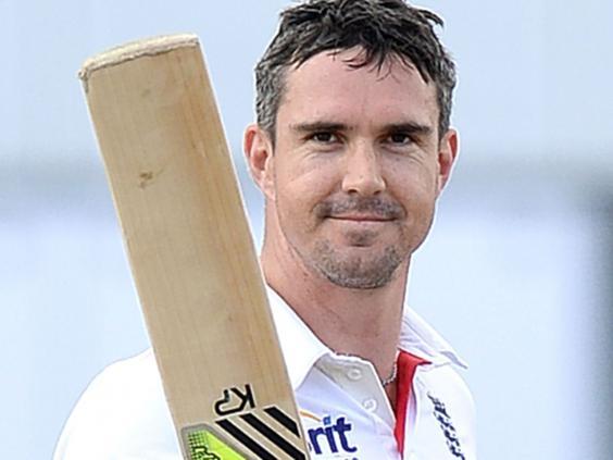 Pietersen.jpg