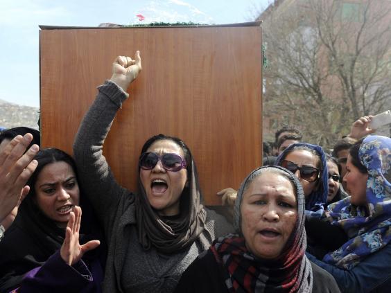 afghan-burial2.jpg