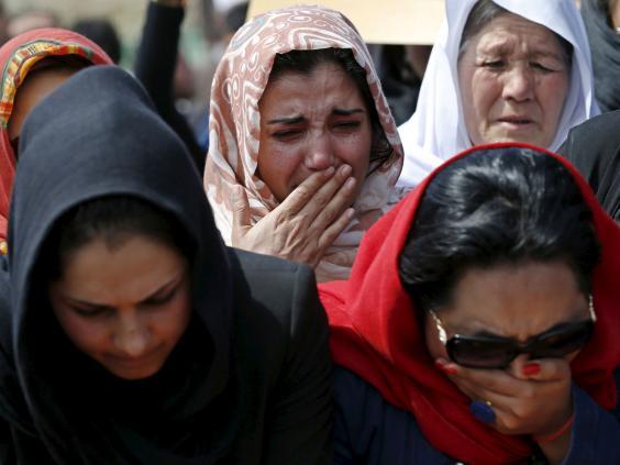 afghan-burial3.jpg