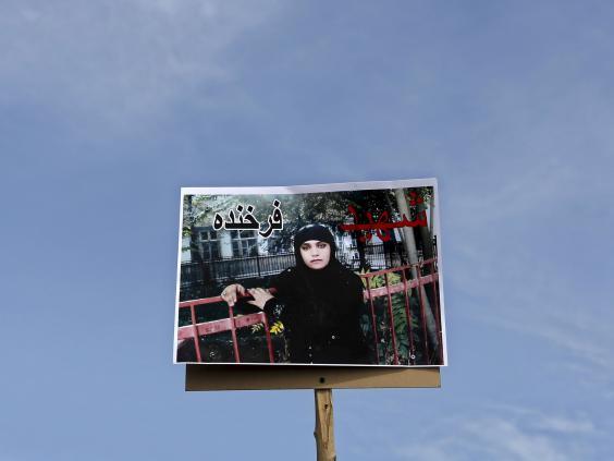 afghan-burial6.jpg