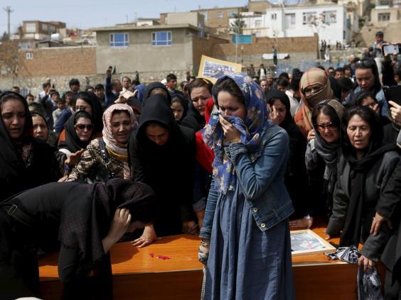 afghan-burial7.jpg