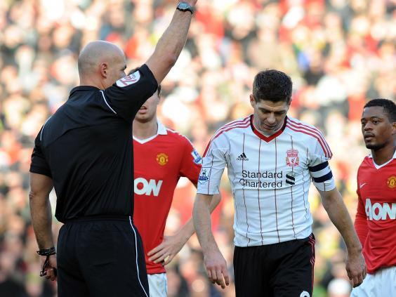 Gerrard-red-6.jpg