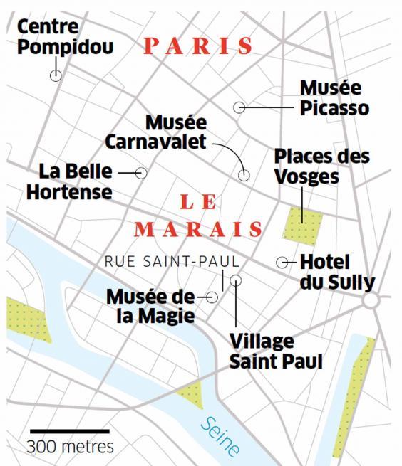 paris_map.jpg