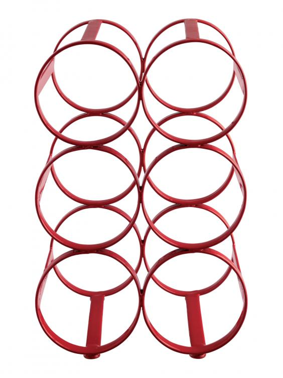 Caden-Wine-Rack_1.jpg