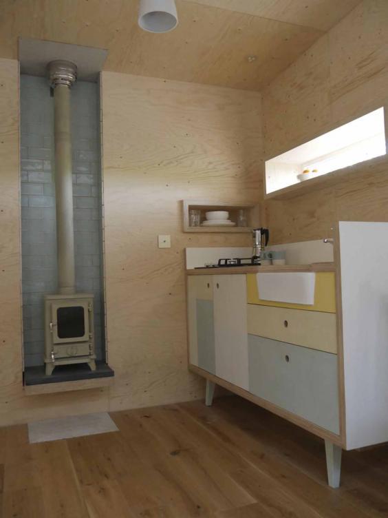 brockloch_bedroom.jpg