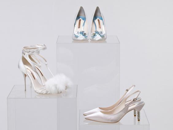 shoes-bridal.jpg