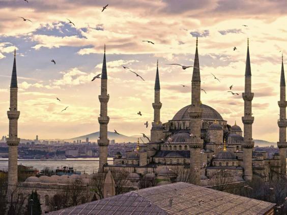 cities_istanbul_getty.jpg