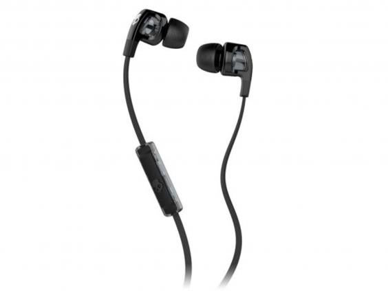 AN65932824Skullcandy.jpg
