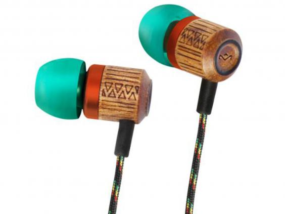 AN65932828marley-headphones.jpg
