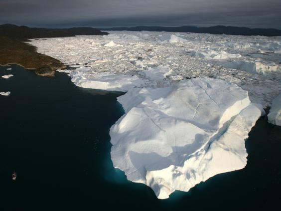 web-greenland-ice-cap-get.jpg