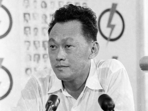 25-Lee-Kuan-Yew-AFPGet.jpg
