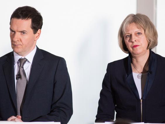 web-Osborne-May-Get.jpg