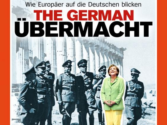 Spiegel-cover2.jpg