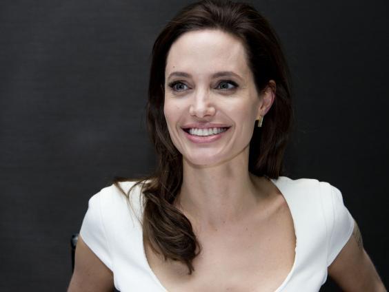 Angelina-Jolie-Rex.jpg