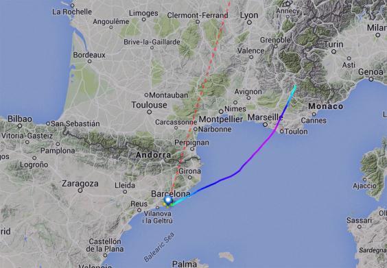 A320-germanwings_5_1.jpg