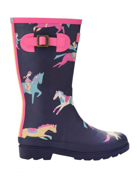 Horse-welly---Joules---£24.jpg