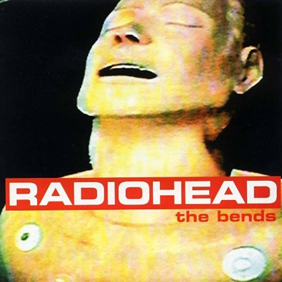 radiohead_bends.jpg