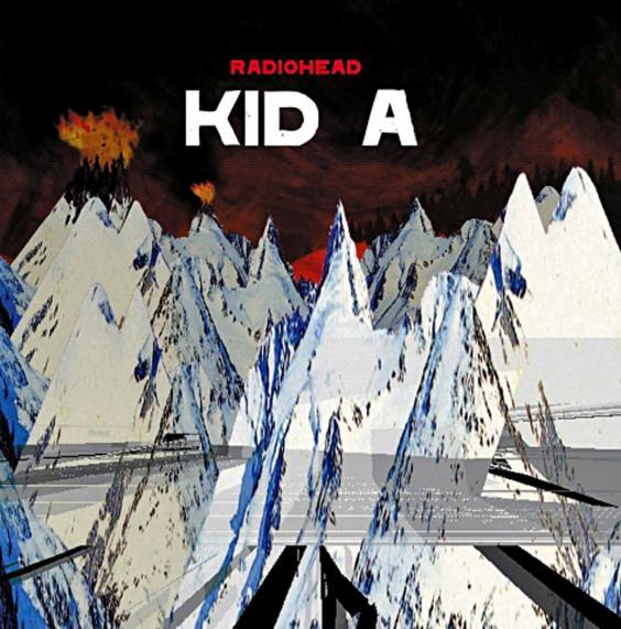 radiohead_kida.jpg
