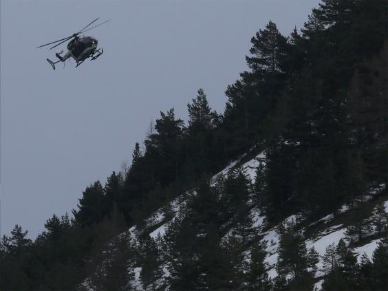 web-germanwings-4-reuters.jpg