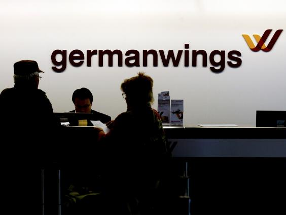 web-germanwings-13-reuters.jpg
