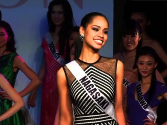 miss-universe-pageant.jpg