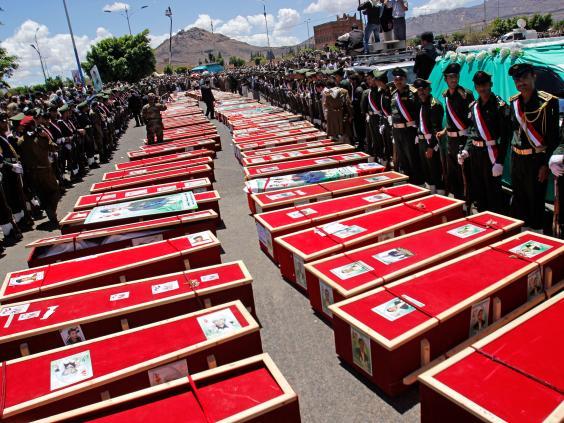 yemen-3.jpg