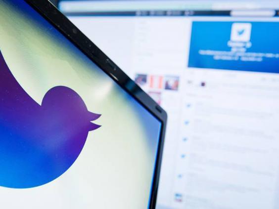 23-Twitter-Logo.jpg