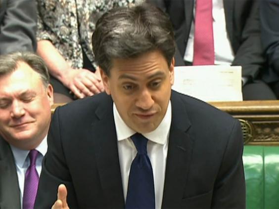 web-miliband-bbc.jpg