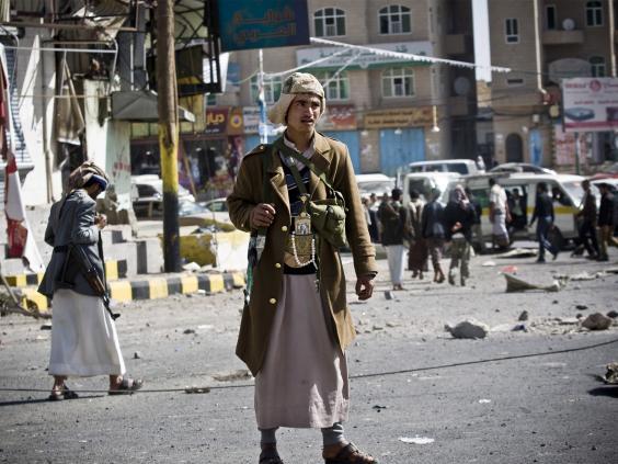 pg-25-yemen-2-ap.jpg