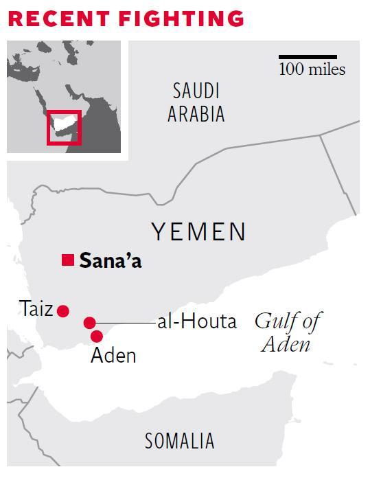 pg-25-yemen-graphic.jpg