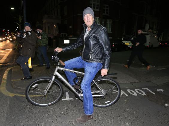 Clarkson-bike-PA.jpg