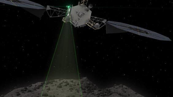 arm-asteroid-characterizati.jpg