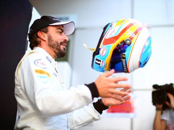 Fernando-Alonso5.jpg