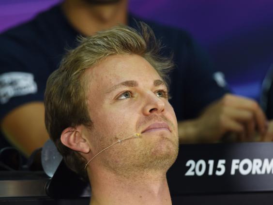 Nico-Rosberg2.jpg