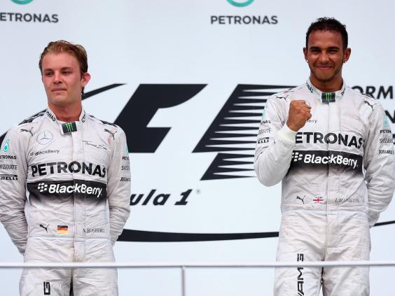 Nico-Rosberg3.jpg