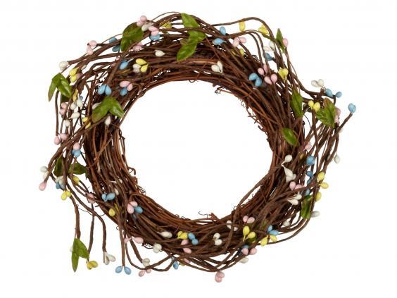 Easter-wreath-.jpg