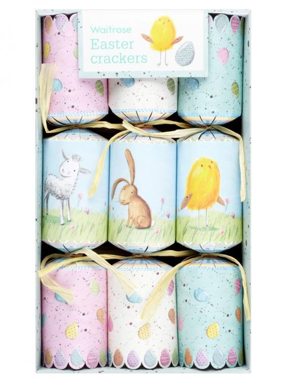 EasterCrackers.jpg