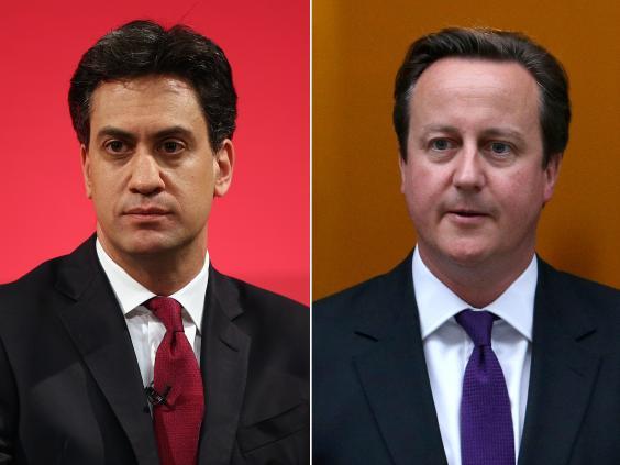 Miliband-Cameron.jpg