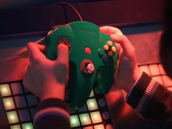 Videogame-Arcade-2.jpg