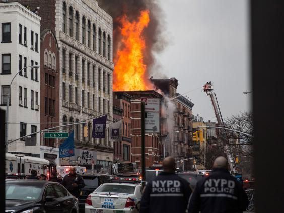 new-york-explosion.jpg