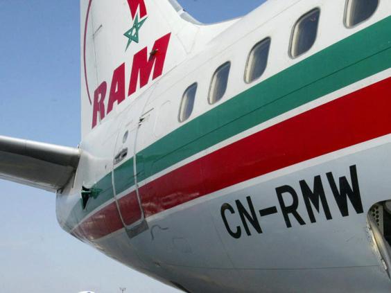 Royal-Air-Maroc.jpg