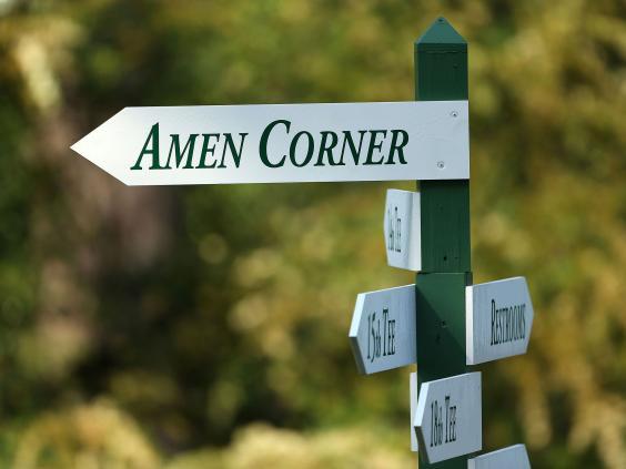 Amen-Corner.jpg