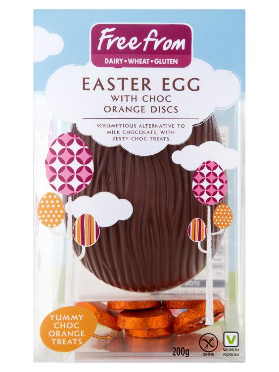 Asda-Free-From-Easter-Egg-with-Choc-Orange-Discs-200g.jpg