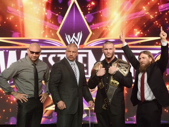 Batista-Orton-Bryan.jpg