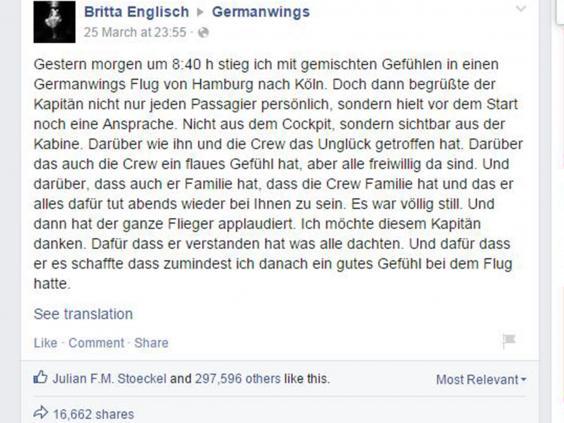 Germanwings-post.jpg