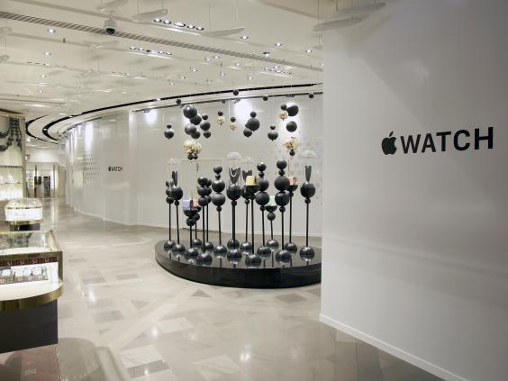 Apple_watch1.jpg