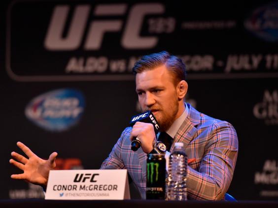 Conor-McGregor-at-Boston-press-conference---Jeff-Bottari-Zuffa-LLC.jpg