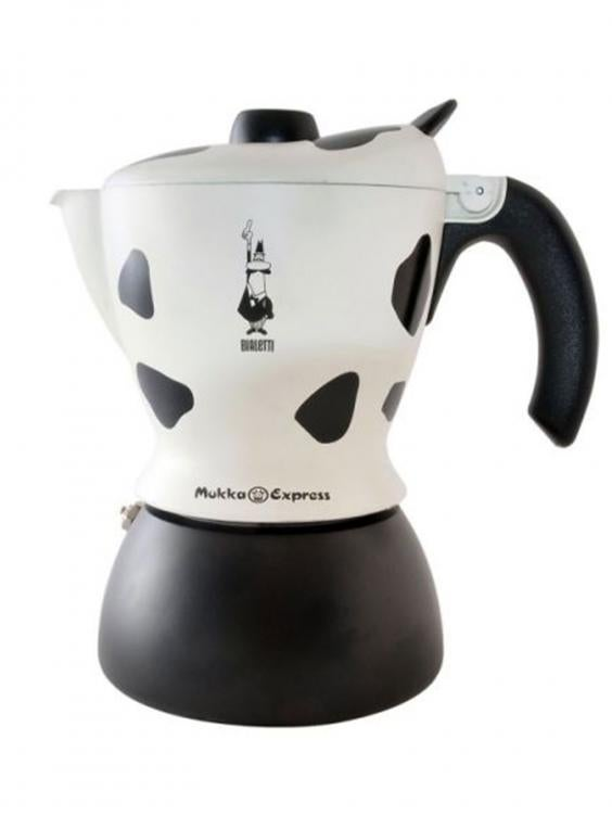 10 Best Manual Coffee Makers The Independent